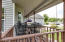 362 N LYNNWOOD CT, Post Falls, ID 83854