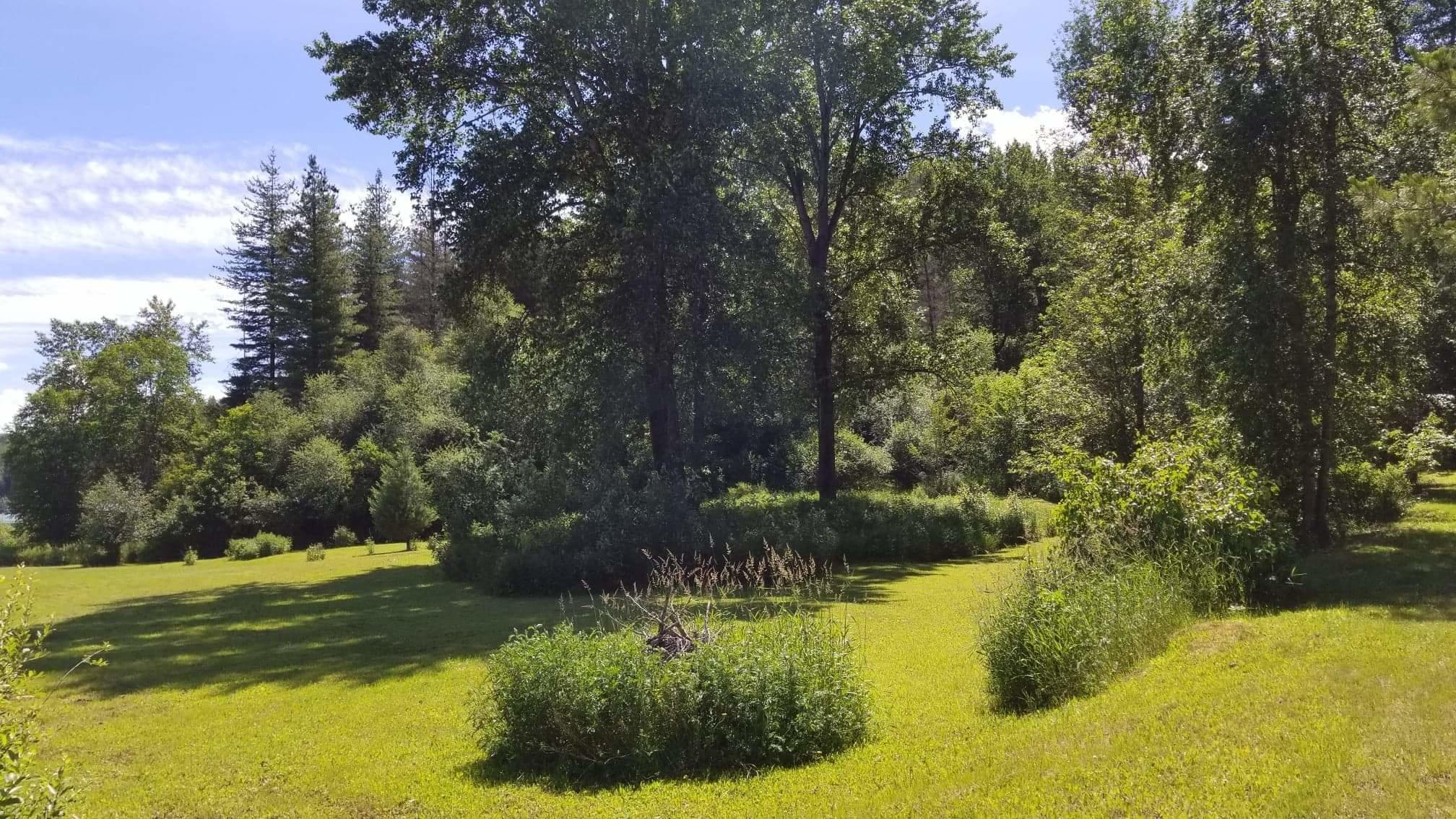 photo of 1200  Main St  Smelterville Idaho 83868
