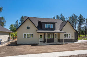 921 Northview Dr, Sandpoint, ID 83864