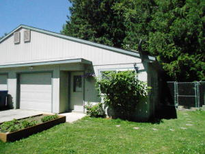 821 Hickory Glen Ave, Sandpoint, ID 83864