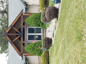1577 W CHAPARRAL AVE, Rathdrum, ID 83858