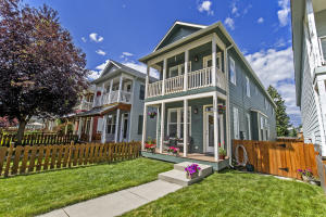 1112 Spruce, Sandpoint, ID 83864