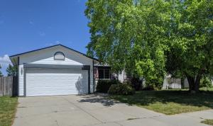 1429 W TANAGER AVE, Hayden, ID 83835