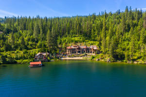 Copper Rock Estate