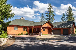 179 Knoll Top Drive, Sandpoint, ID 83864