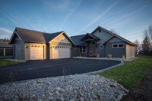 56 Quiet Place, Moyie Springs, ID 83845