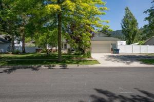 3722 N PURCELL PL, Coeur d'Alene, ID 83815