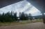 11712 W Genesee Ct, Post Falls, ID 83854