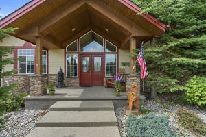 3704 N CAROLWOOD CT, Post Falls, ID 83854
