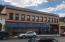 201 McKinley Avenue, Kellogg, ID 83837