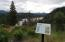 Very close to hiking trails on Sky Harbor Dr./Potlatch Hill Rd.