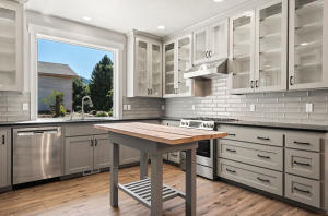 Stock Photos of Similar Quality Home by Dano Development.