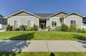 3205 N Cormac Lp, Post Falls, ID 83854