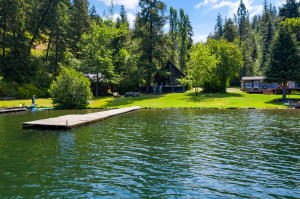 22661 S MIDDLETON CT, Worley, ID 83876