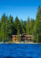 Desirable Priest Lake Location