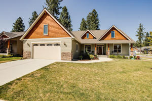 1379 W Chestnut Ave, Coeur d'Alene, ID 83815