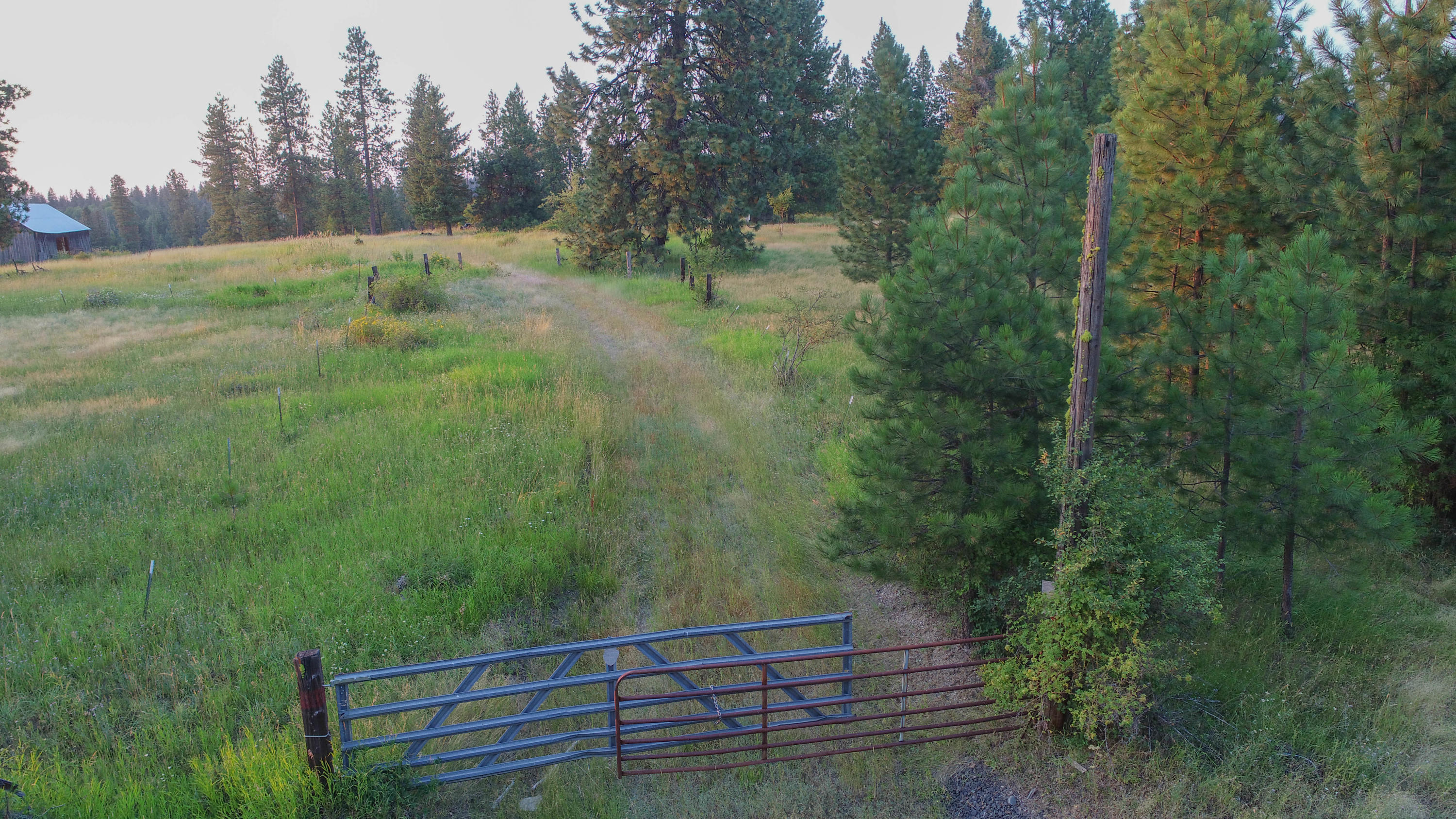 photo of 5845 E LANCASTER RD Hayden Idaho 83835