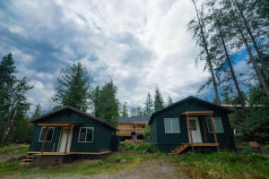 817 Upland Dr, Sandpoint, ID 83864