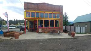 112 Main St., Elk River, ID 83827