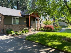 1335 E Ash Ave Coeur d Alene, Idaho 8381