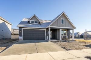 4481 E Marble Fox Ave, Post Falls, ID 83854