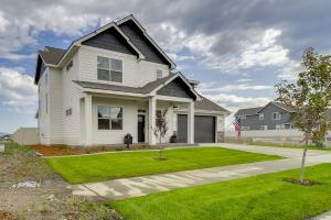 4501 E Marble Fox Ave, Post Falls, ID 83854