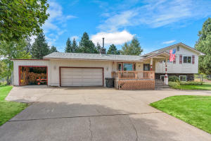 1284 N GLASGOW DR, Post Falls, ID 83854