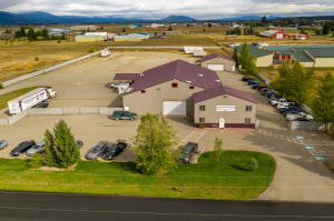 1845 W DAKOTA AVE, Hayden, ID 83835