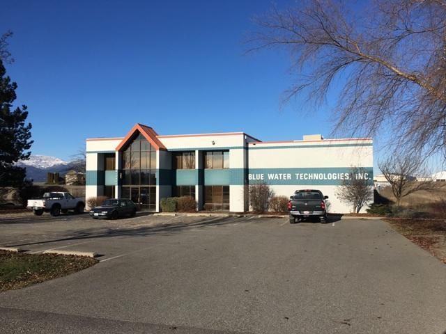 photo of 10450 N AIRPORT DR Hayden Idaho 83835