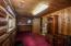 398 Amber Ln, Bonners Ferry, ID 83805