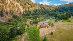 9200 St. Maries River Rd, St. Maries, ID 83861