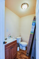 Guest Home Bathroom
