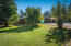 6145 W CARLTON ST, Spirit Lake, ID 83869