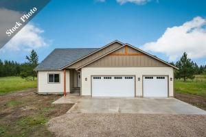 187 Lightfoot Dr, Sandpoint, ID 83864