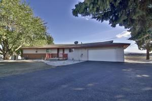 673 W Rory Ave, Post Falls, ID 83854