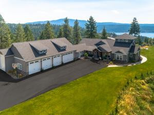5402 E FIRESTEED CT, Coeur d'Alene, ID 83814