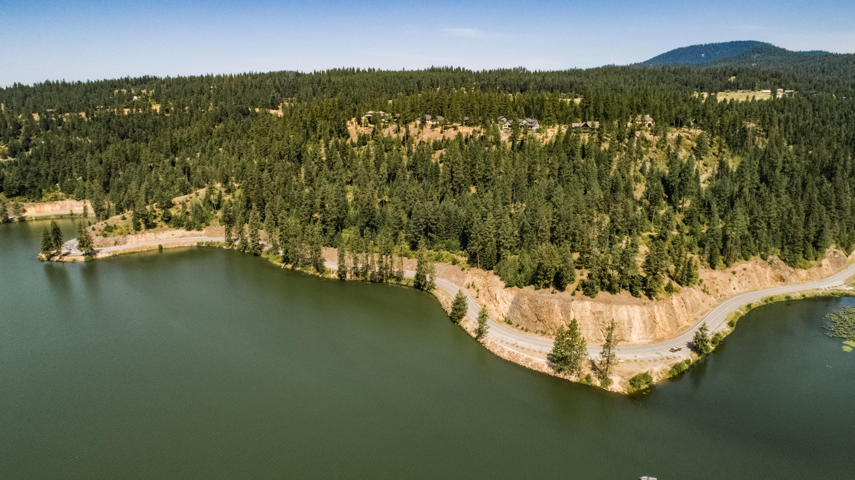 photo of NNA E Fernan Lake Rd Coeur d'Alene Idaho 83814