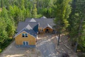 12581 N Sunflower Loop, Hayden, ID 83835