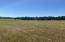 LT 1 BLK B N Meadow Wood Ln, Hayden, ID 83835