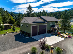 4Aerial front of home-SMALL