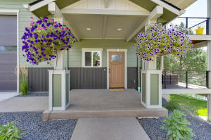 7-1Front entry-SMALL