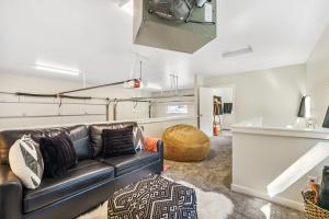 32Garage loft-SMALL