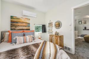 34Bedroom-SMALL
