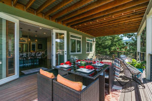 37Back deck-SMALL