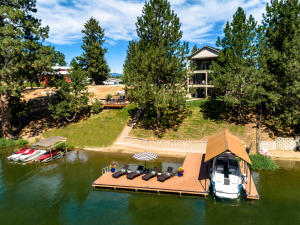 9789 W GEORGE LN, Post Falls, ID 83854