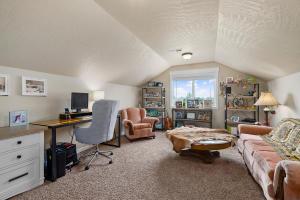 29Bonus Room-SMALL
