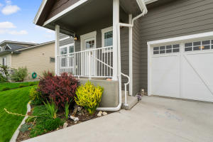 4Front of home-SMALL
