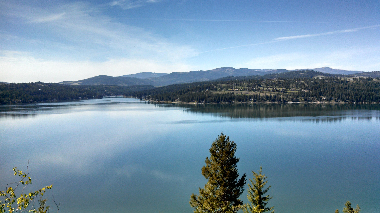 photo of NNA S Headlands Dr Harrison Idaho 83833