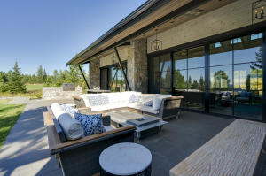 42-2back patio-SMALL