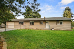 2204 N RIDGEVIEW DR, Post Falls, ID 83854